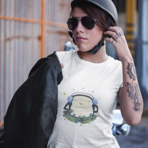 the passerines guru t shirt tale collection 2