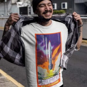 guru tshirt soviet space race collection 13