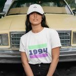guru tshirt The 90s Grunge Streetwear Collection 2