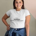 guru tshirt inspirational collection forgive yourself for what you didnt know